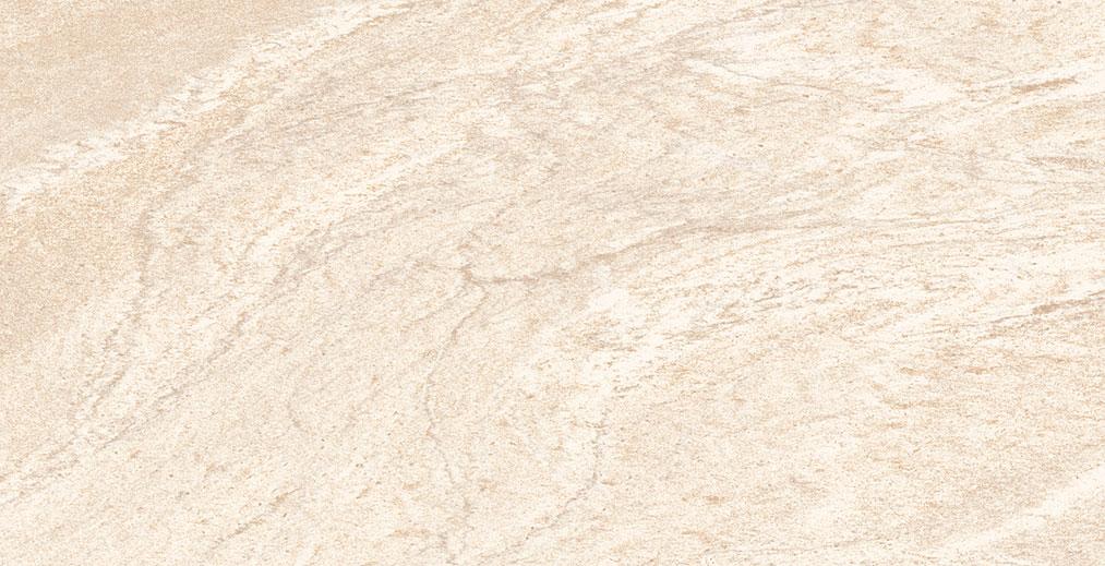 sahara crema 32x62,5