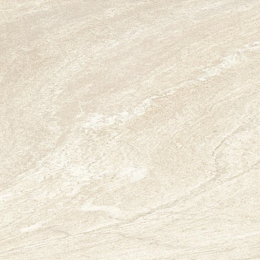 sahara crema 45x45