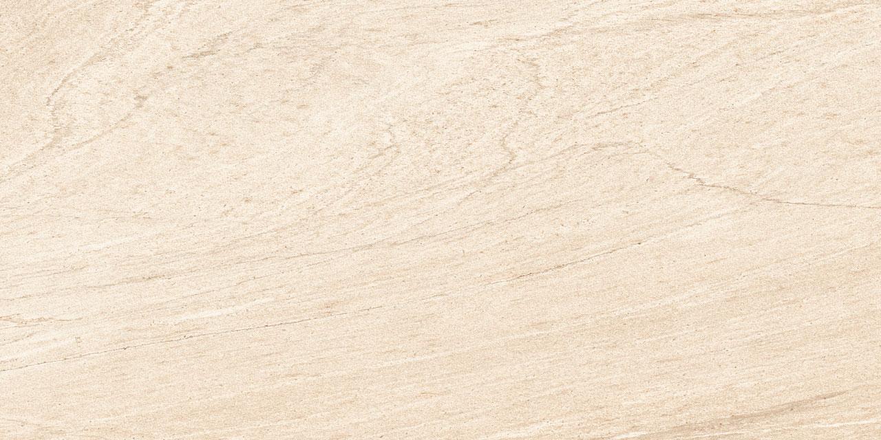 sahara crema 45x90