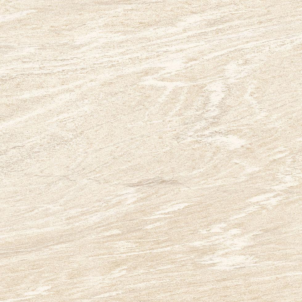 sahara crema 60x60