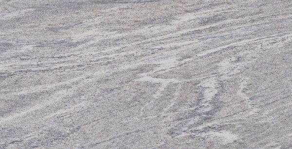 sahara gris 32×62,5