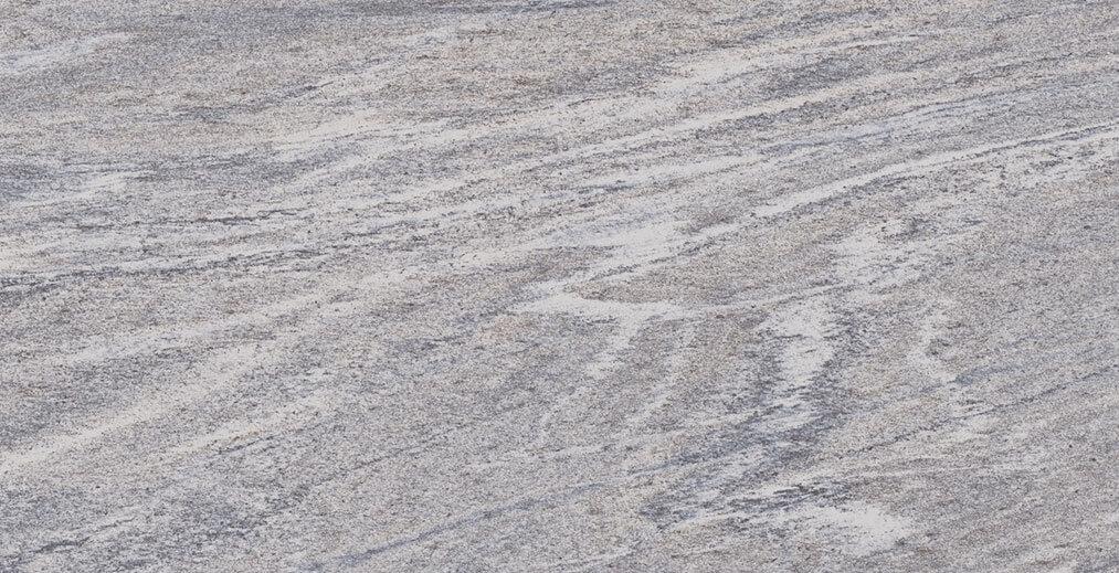 sahara gris 32x62,5
