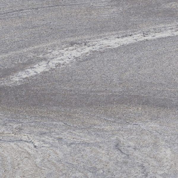 sahara gris 45×45