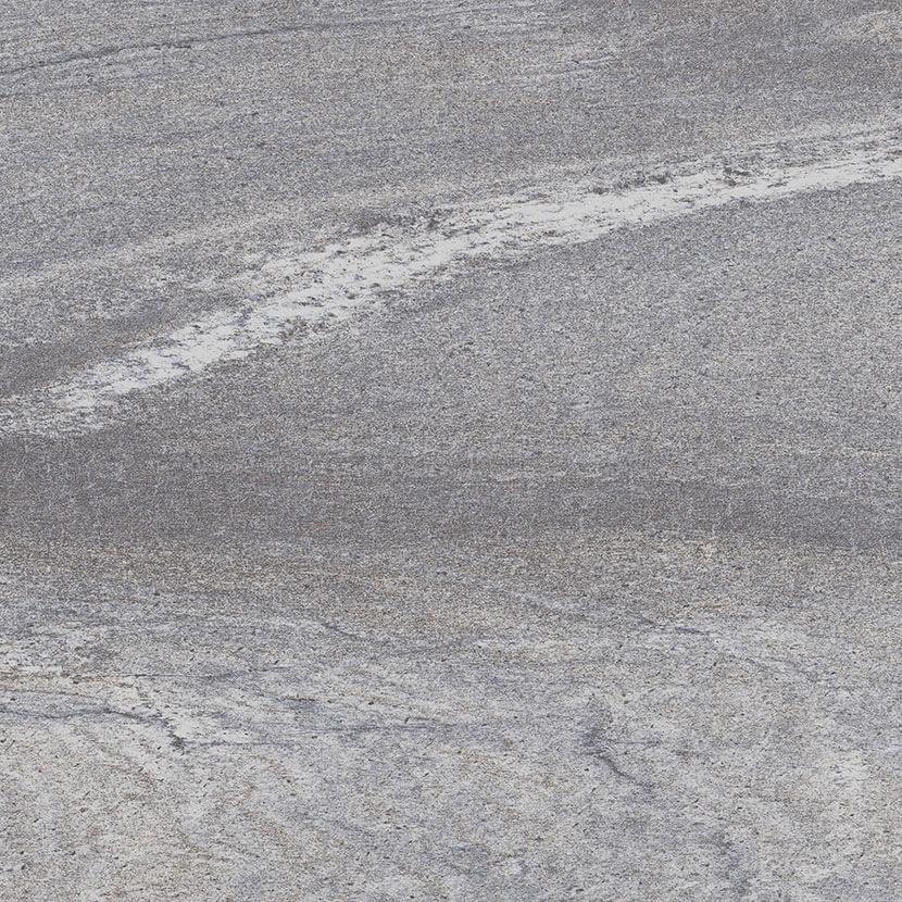 sahara gris 45x45