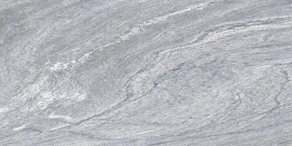 sahara gris 45×90