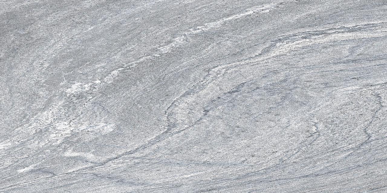 sahara gris 45x90