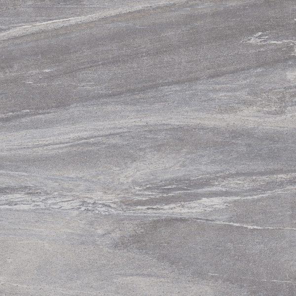 sahara gris 60×60