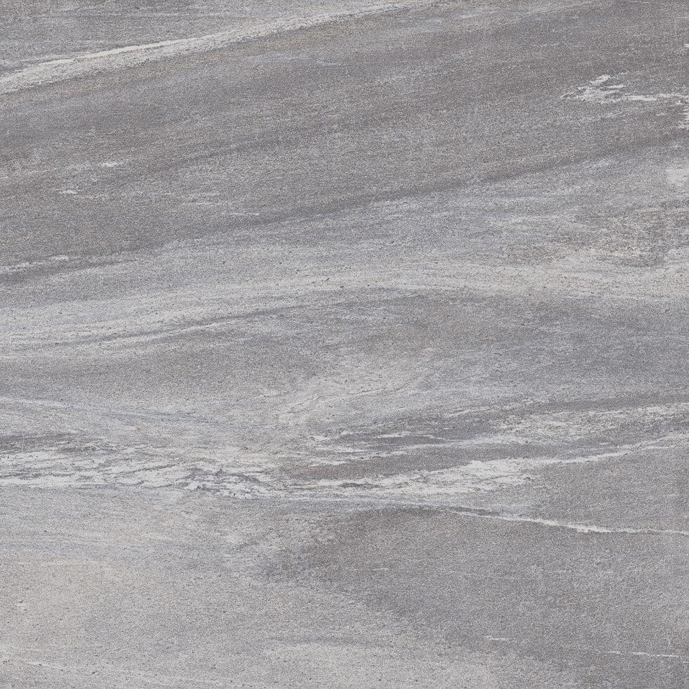 sahara gris 60x60