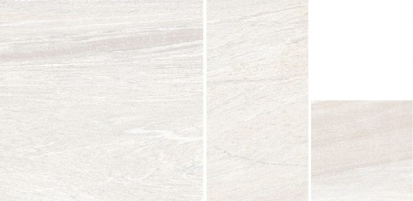 sahara mod3 blanco 600x292
