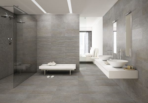 foto sandstone gris