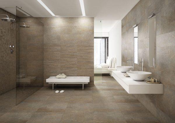 foto sandstone ocre 600x420