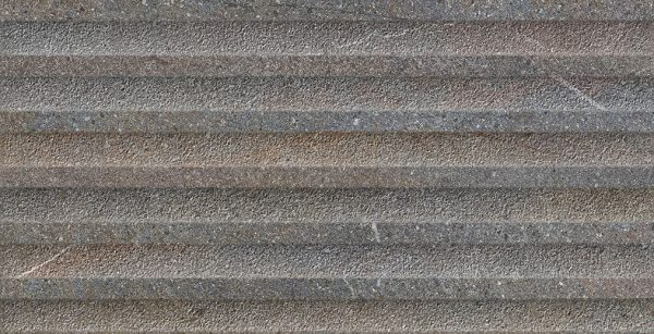 deco sandstone marengo 600x307