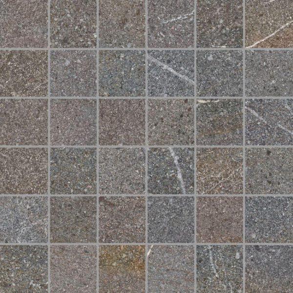 mosaico sandstone marengo 30×30