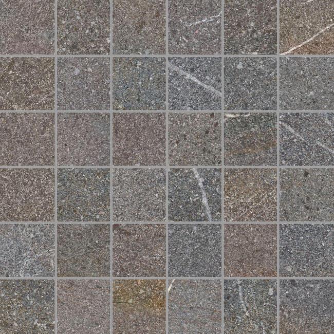 mosaico sandstone marengo 30x30