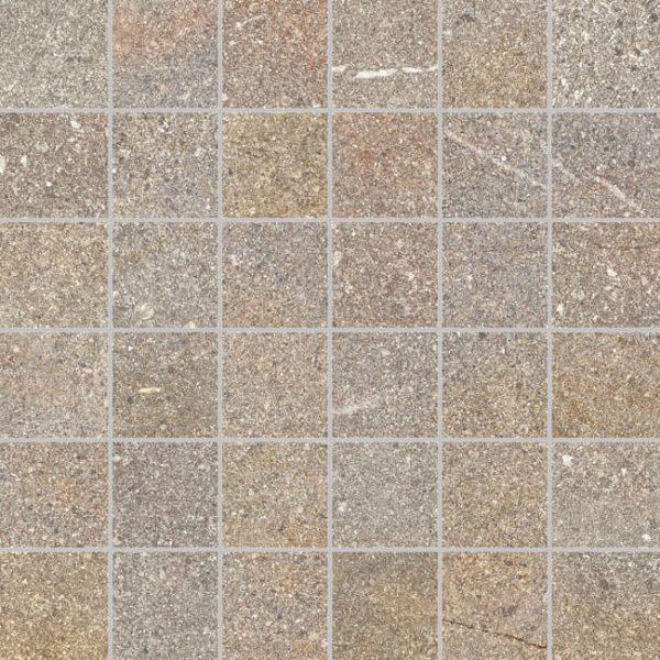 mosaico sandstone ocre 30×30