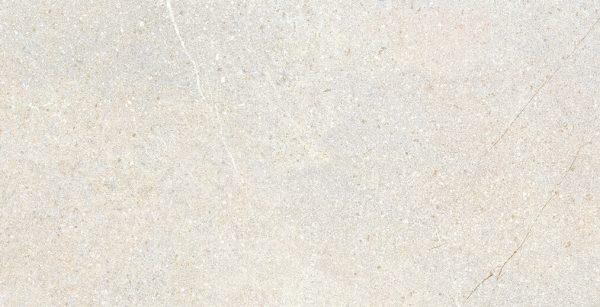 sandstone almond 32x62,5 600x307