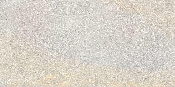 sandstone almond 45x90 600x300