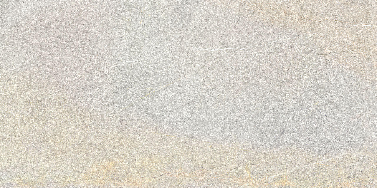 sandstone almond 45x90