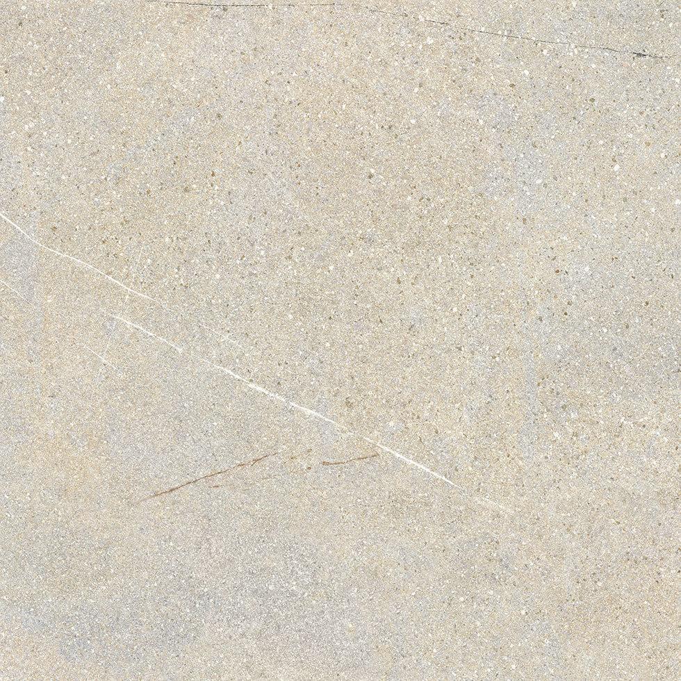 sandstone almond 60x60