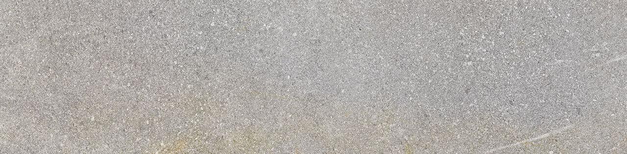 sandstone gris 22,2x90