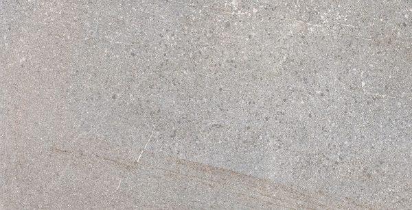 sandstone gris 32×62,5