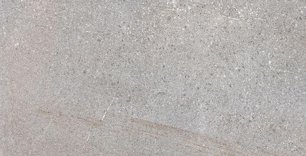 sandstone gris 32x62,5