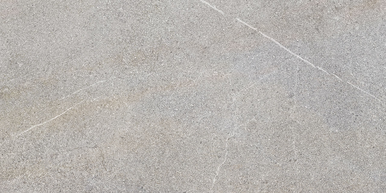 sandstone gris 45x90