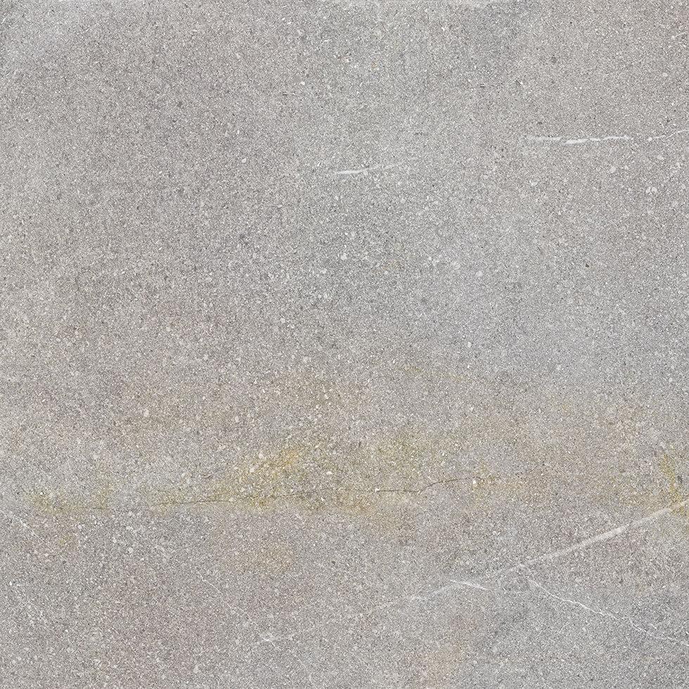 sandstone gris 60x60
