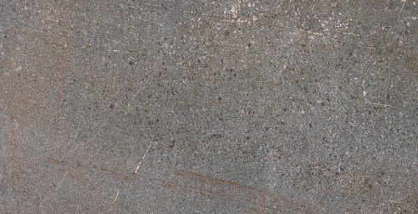 sandstone marengo 32×62,5