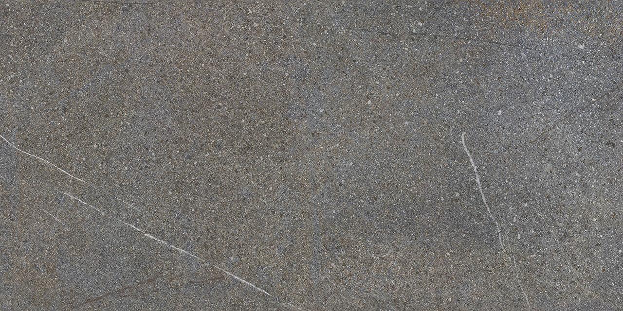 sandstone marengo 45x90