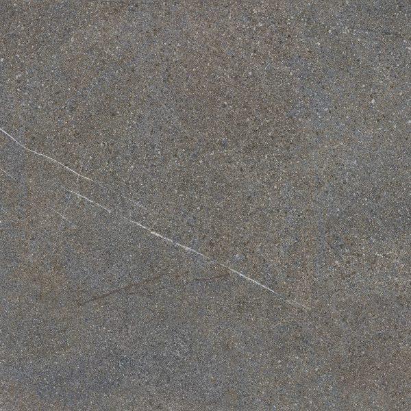 sandstone marengo 60×60