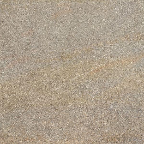 sandstone ocre 60×60
