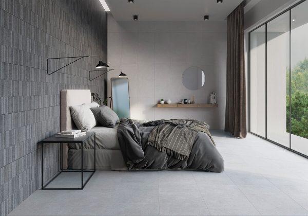 foto sassi dormitorio 600x420