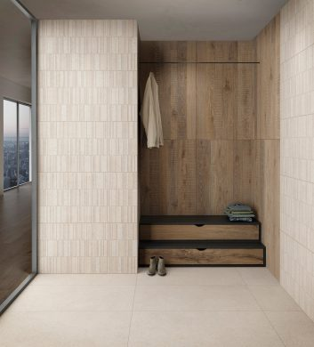 foto sassi vestidor