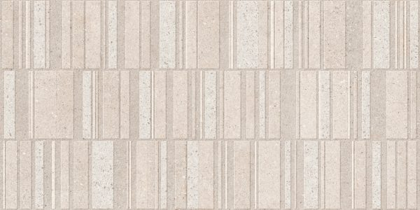 deco sassi beige 45×90