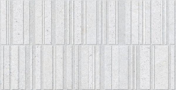 deco sassi blanco 32×62,5
