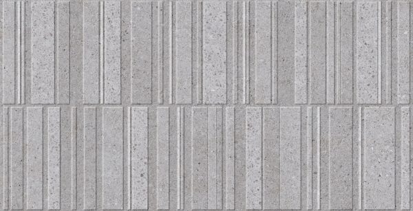 deco sassi gris 32x62,5 600x307