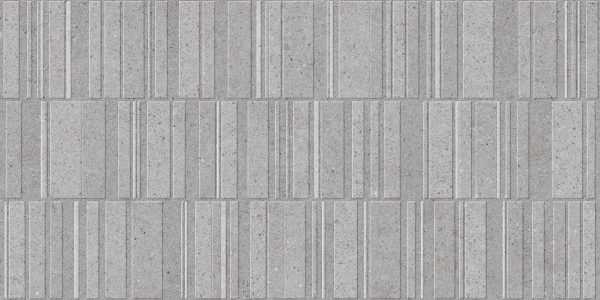 deco sassi gris 45x90 600x300