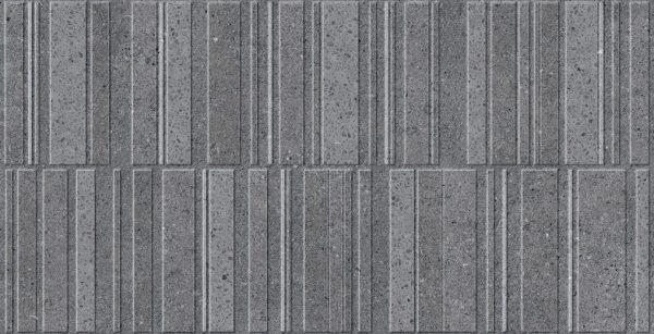 deco sassi marengo 32×62,5