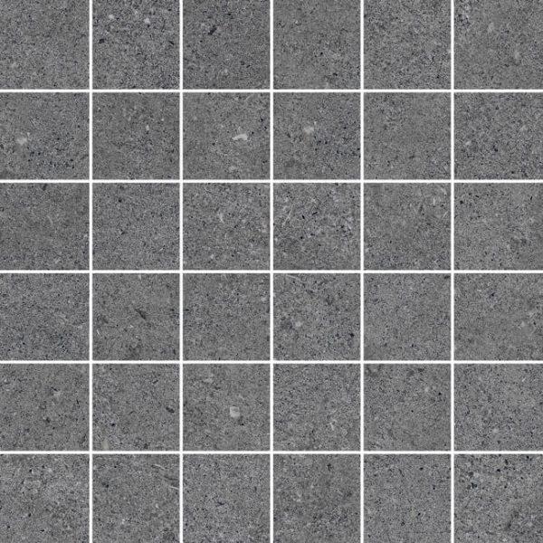 mosaico sassi marengo 30x30 600x600