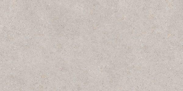rect sassi arena 59,1x119,1 600x300