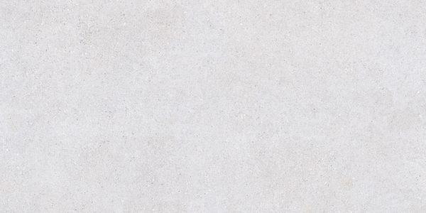 rect sassi blanco 59,1x119,1 600x300