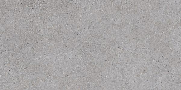 rect sassi gris 59,1×119,1