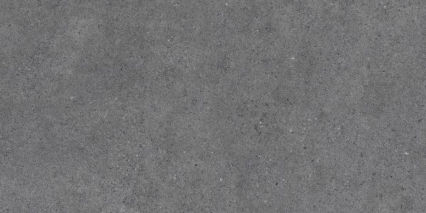 rect sassi marengo 59,1×119,1