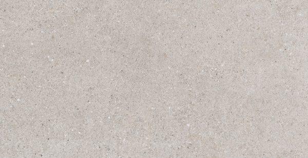 sassi arena 32x62,5 600x307