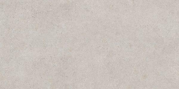 sassi arena 60×120