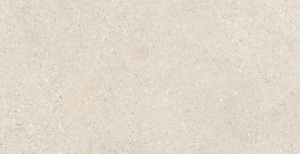 sassi beige 32×62,5