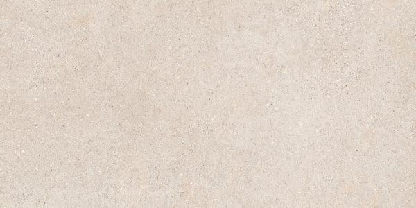 sassi beige 45x90 600x300