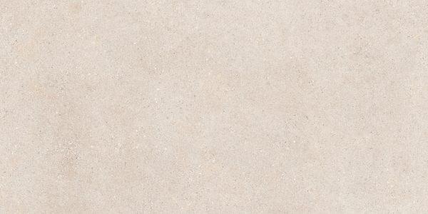 sassi beige 60x120 600x300