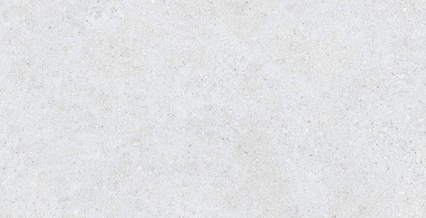 sassi blanco 32x62,5 600x307